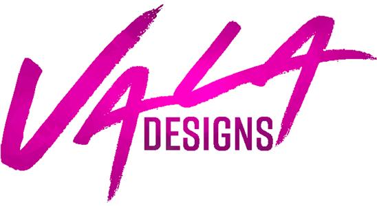 Vala Designs